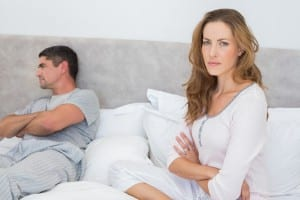denver marriage counseling january relationship crisis