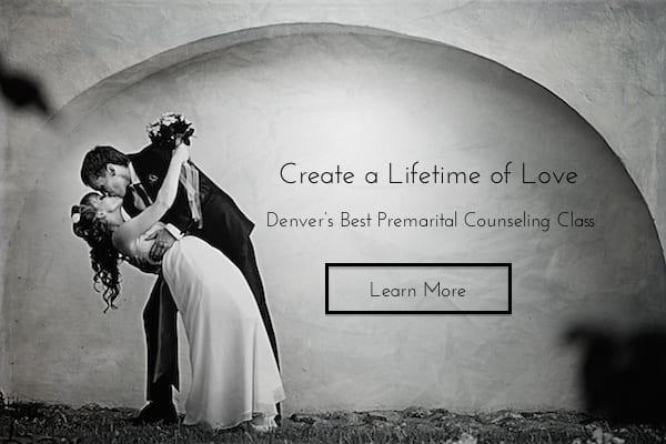 denver premarital counseling class