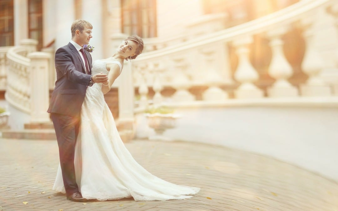 """Premarital Couples: Is There a """"Best"""" Age To Get Married?"""