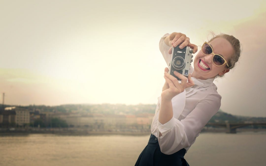 Denver Dating Coach: How to Get The Best Online Dating Profile Photo