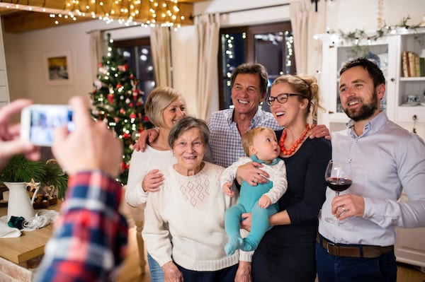 family-therapy-holidays-in-laws-boundaries-advice-mother-in-law-is-controlling-holiday-after-divorce-denver-family-therapist-marriage-counselor-online-colorado-free-advice