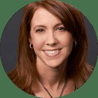Dr. Kristi Helvig, LP, CPC