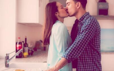 How to Get Your Needs Met in a Relationship