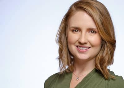 Amanda Schaeffer, M.S., MFTC