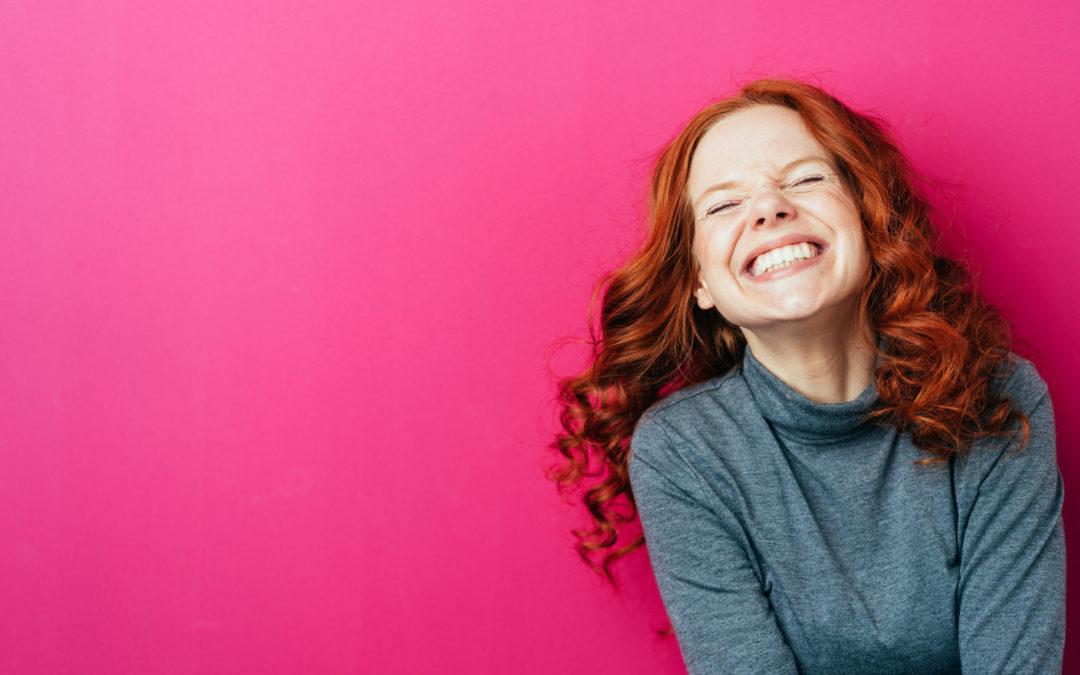 How to Create a Joyful Life