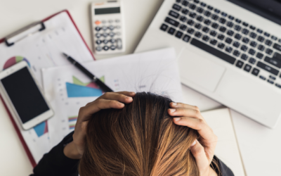 Coping With Job Loss