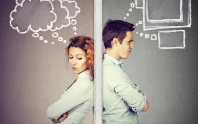 How to Avoid Miscommunication in Relationships