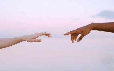 Healing Your Relationship After An Emotional Affair
